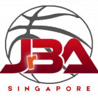 JRBA BASKETBALL SINGAPORE